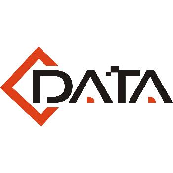 西迪特logo