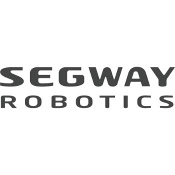 赛格威机器人