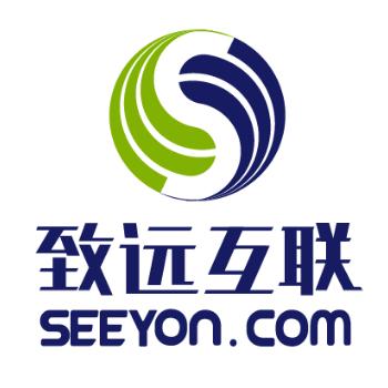 致远互联logo