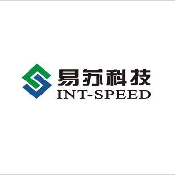 Int-speed