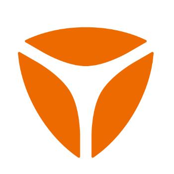 雅迪集团logo