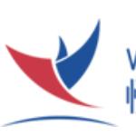 恒赢智航logo