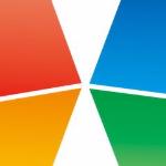 上海海典软件logo