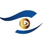 观安logo