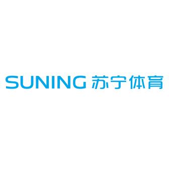 苏宁体育logo