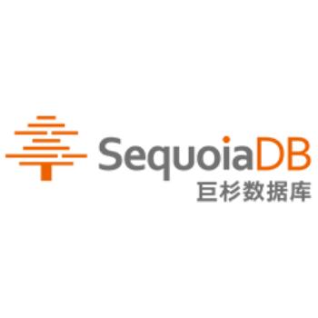 巨杉数据库logo