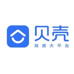 贝壳logo
