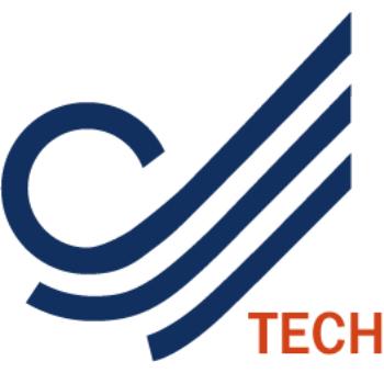长川科技logo