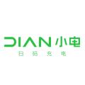 小电logo
