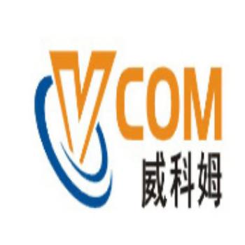 威科姆科技logo