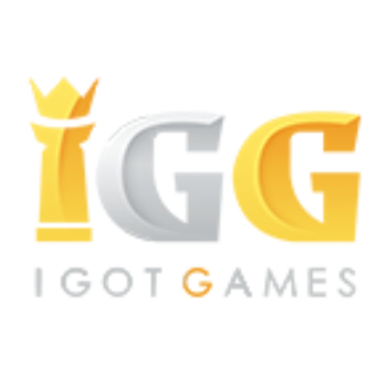 IGGlogo