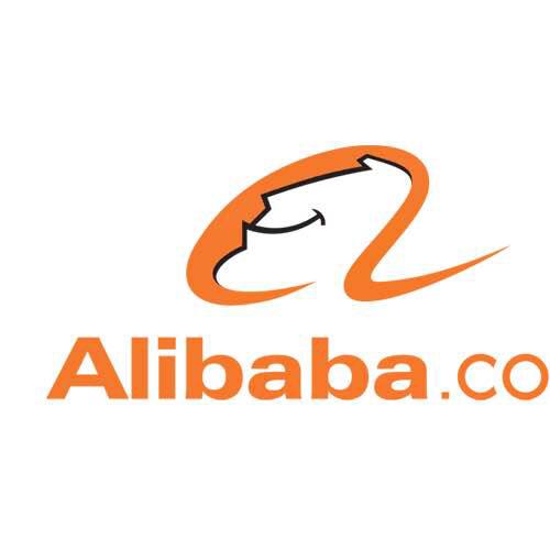 阿里巴巴(中国)...logo