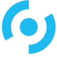 云粒智慧logo