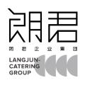 朗君logo