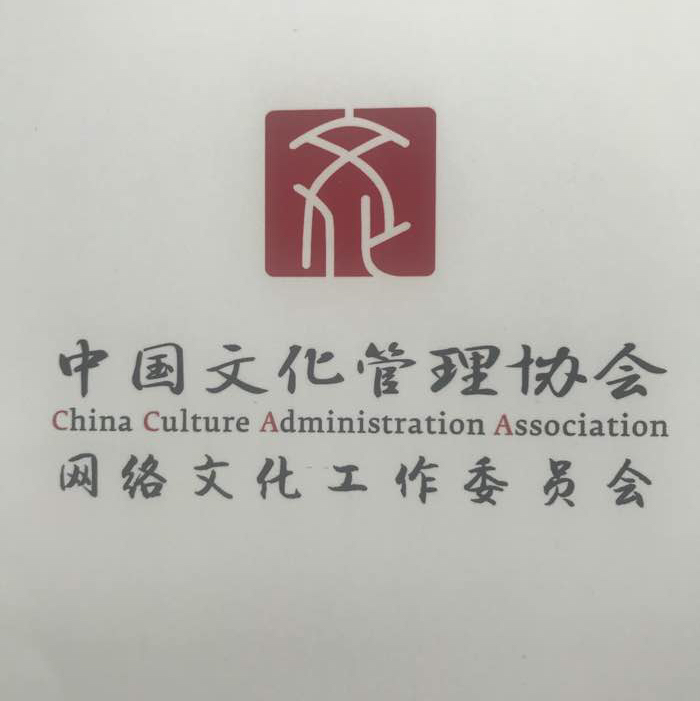 洞察网logo