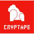 CryptapeLOGO
