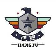 河北航图拓展logo