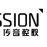 传音通讯技术logo