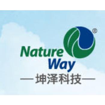 江苏坤泽科技股份...logo