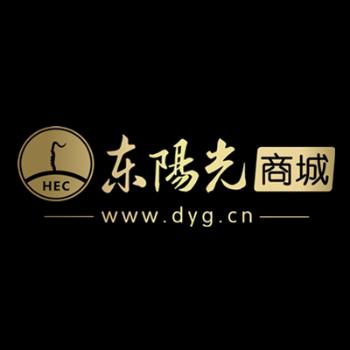 广东东阳光电子商...