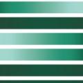 高略资本logo