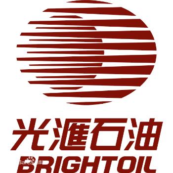 光汇石油集团logo