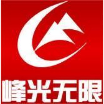 峰光无限装饰logo