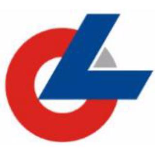 高凌信息logo