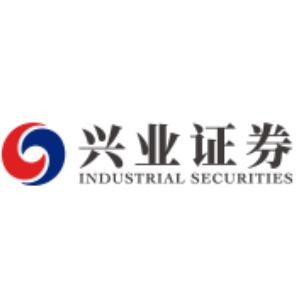 兴业证券安徽分公司