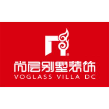 尚层装饰logo