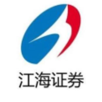 江海證券東莞營業部