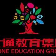 天津全通教育logo