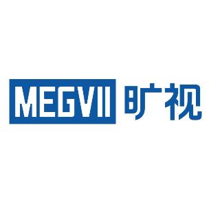 旷视MEGVIIlogo