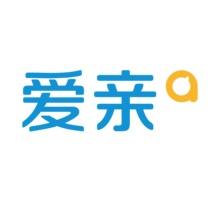 爱亲科技logo