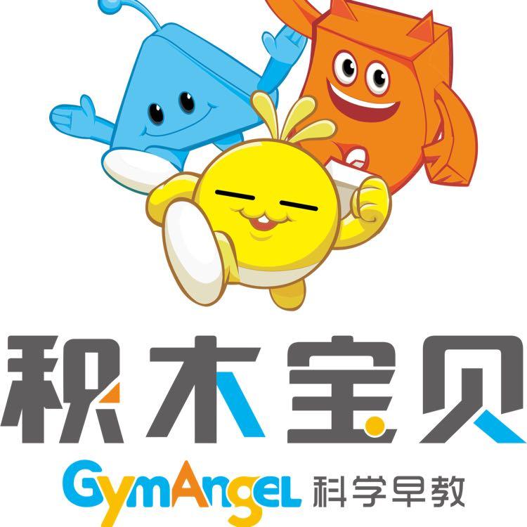 创智博睿教育logo