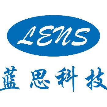 蓝思科技logo