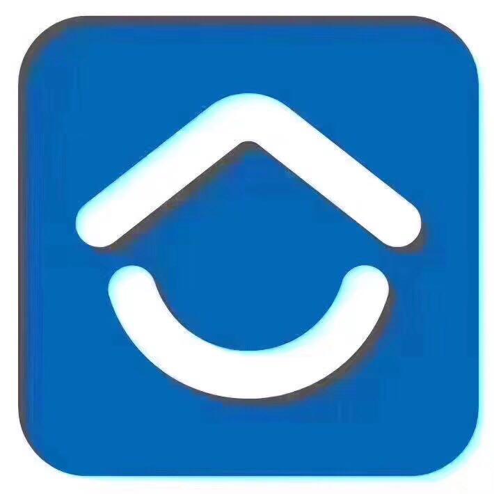 青岛贝壳logo