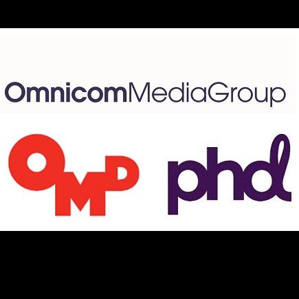OMD PHD