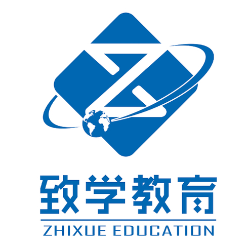 致学教育logo