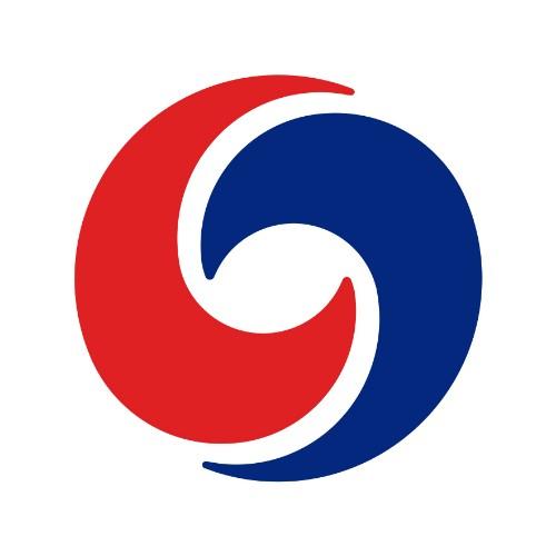 興業證券青島分公司