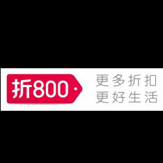 北京团博百汇科技logo