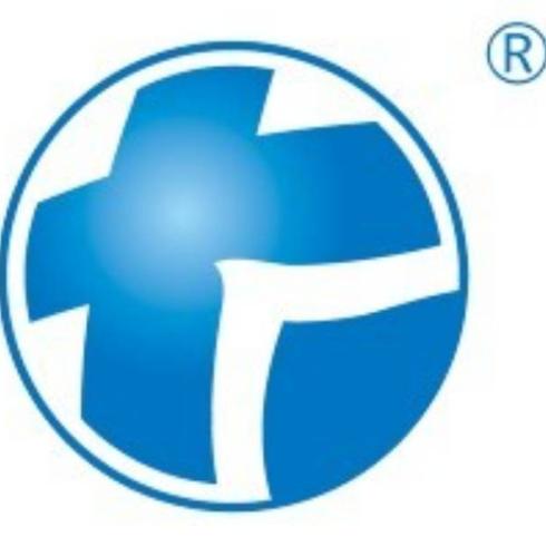 翔宇医疗logo