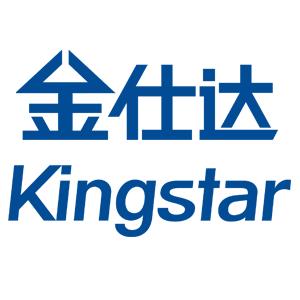 金仕达logo