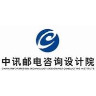 中讯设计logo