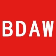 BDAW国际