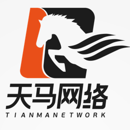江苏天马网络集团