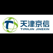 京信通信logo