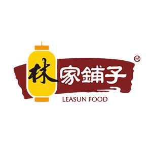 林家铺子logo