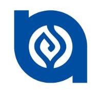 华云科技logo