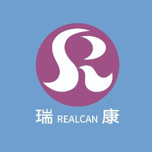 瑞康医药集团logo